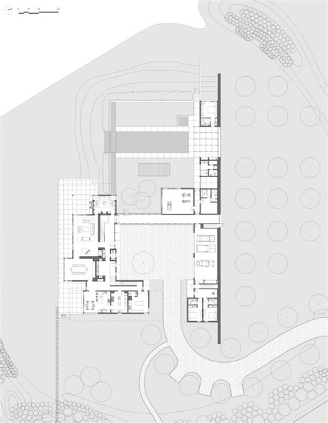 rosenheim mansion floor plan selldorf bilder news infos aus dem web