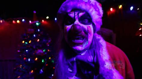 haunted houses in pittsburgh inside the scarehouse haunted houses in pittsburgh pa youtube