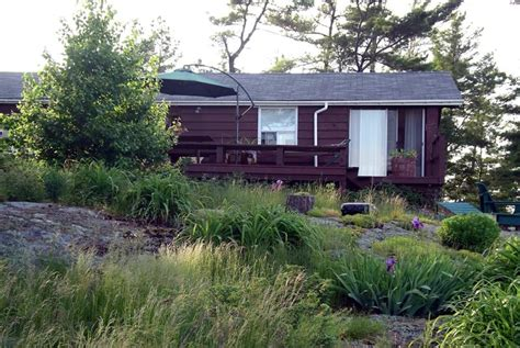 cottages for rent in ontario canada cottages renovated muskoka mitula homes