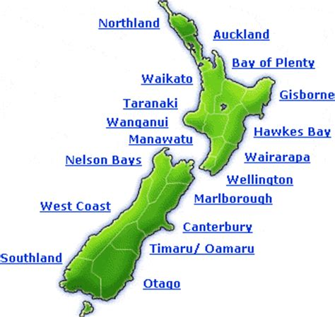 Finder Nz Browse Kiwi Singles New Zealand Findsomeone