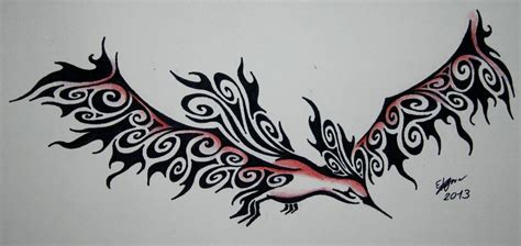 tribal matching tattoos 20 matching ideas for to create a lasting