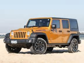 2015 Jeep Rubicon Unlimited 2015 Jeep Wrangler Unlimited Rubicon Image 324