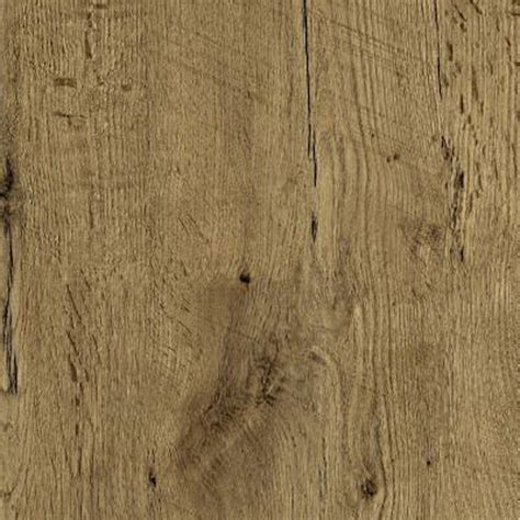 aquastep waterproof laminate flooring havanah oak v groove factory direct flooring