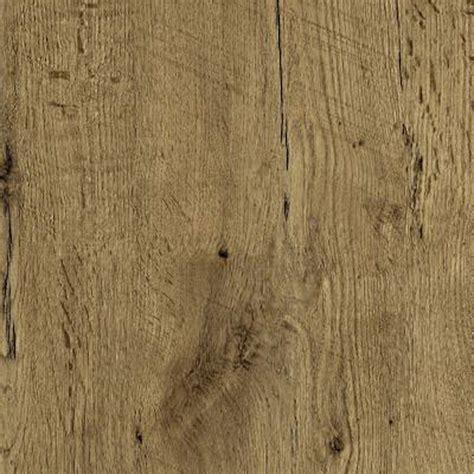 aquastep waterproof laminate flooring havanah oak v groove