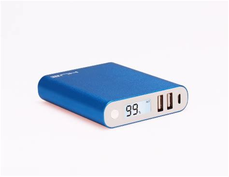 Casing Motorola E360 Gold And Silver juno power 174 hue plus portable battery blue 9900mah