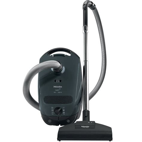 miele vaccum cleaners miele s2121 review best canister vacuum cleaner 2016