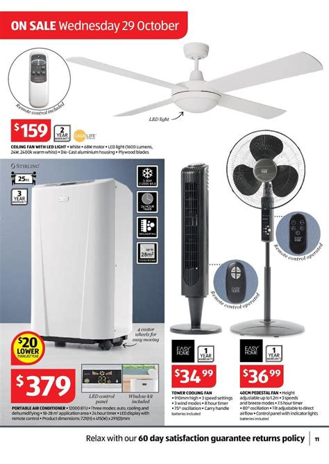 ceiling fan with air conditioner stirling air conditioner review air conditioner guided