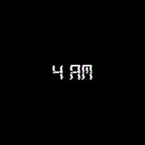 k d huntar 4am k d remix edmtunes