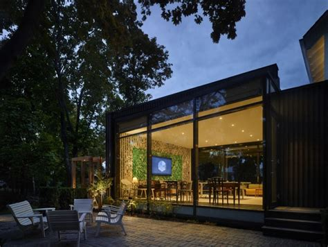 home design stores wellington drake devonshire inn by tongtong wellington canada