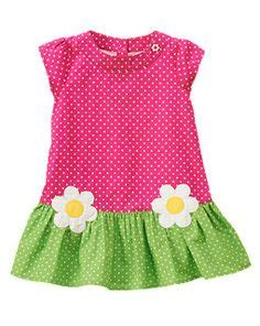 Ni Ribbon Dot Dress vestidos para ni 241 as on 775 pins