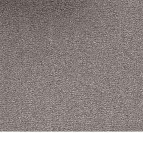 boat carpet ebay marine grade 6 ft x 20 ft gray boat carpet ebay