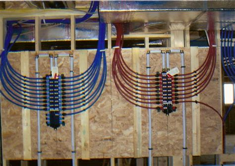 Plumbing Vs Hvac by 17 Best Images About Radiant Floor Heat Heaters On