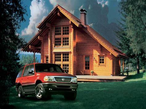 custom dream home com hgtv dream home 1997 jackson hole wy hgtv dream home