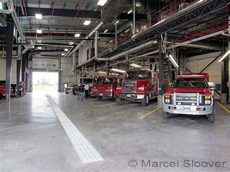 jobs in yukon ok fire engines photos inside fire station 2 whitehorse yukon