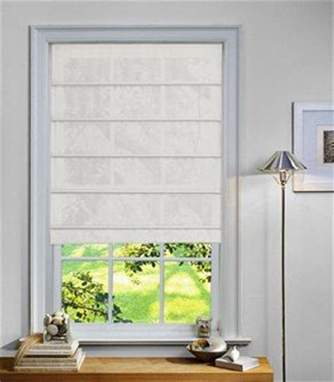 give windows privacy without blinds sheer shades privacy without losing light window
