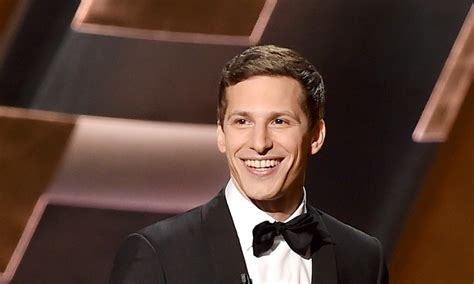 Dempsey Andy Samberg Do Martha by Is Andy Samberg S Emmys Hbo Password Real Enjoy It While