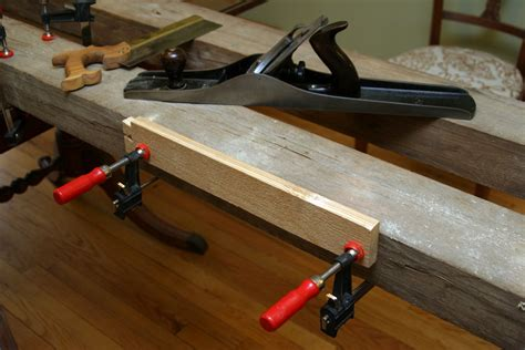 Keeping A Garage Warm In Winter by The Portable Workbench For The Dining Table Keeping Warm