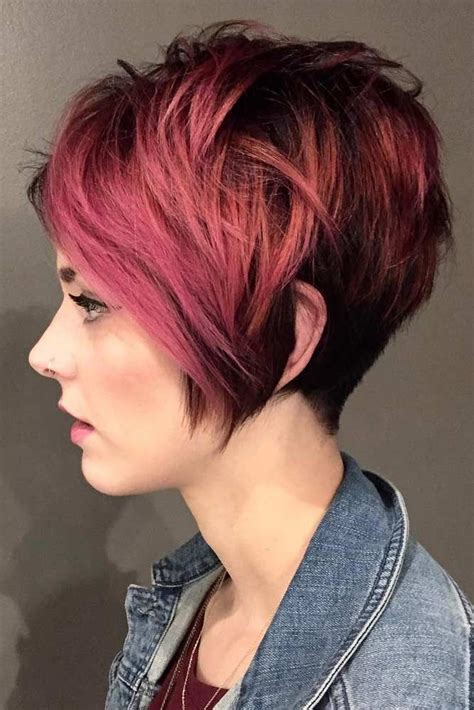 Shaped Hairstyles shaped hairstyles medium hairstyles 2014 2015