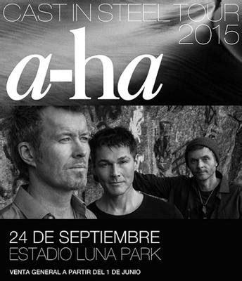 entradas para maluma luna parck junio 2016 a ha en argentina 2015 luna park puntos de venta de