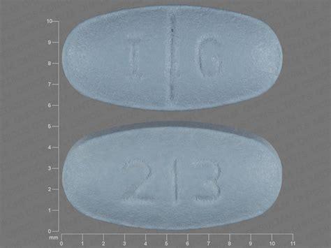 zoloft 50 mg pill sertraline 50 mg tablets price furosemid wirkung auf herz