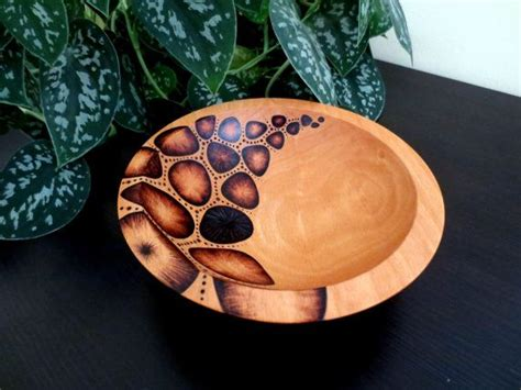 bowl designs 905 best pyrography images on pinterest