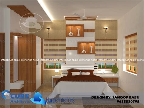 home interior design low budget excellent low budget home interior designs home interiors