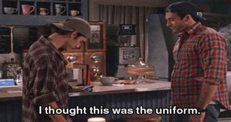 Gilmore Girls Meme - 30 wonderful gilmore girls memes and quotes to live by