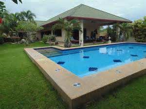 schwimmbad zu verkaufen villa for sale in hua hin house with swimming pool hua hin