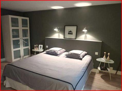 decoration maison chambre coucher decoration chambre a coucher 470444 deco chambre a coucher