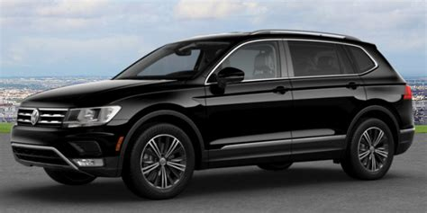 best car repair manuals 2012 volkswagen tiguan head up display what color options are available for the 2018 vw tiguan