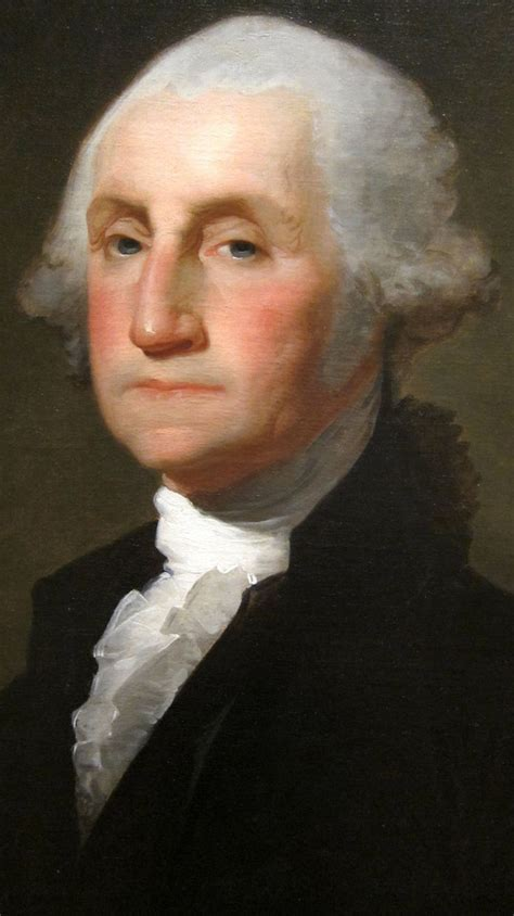 20 best images about george washington on pinterest 25 b 228 sta george washington id 233 erna p 229 pinterest