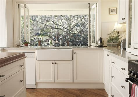 Kitchen Remodel White Cabinets Home Furniture Design Remodel Kitchen Design