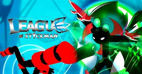 download stickman games summer full version apk league of stickman apk mod android free download