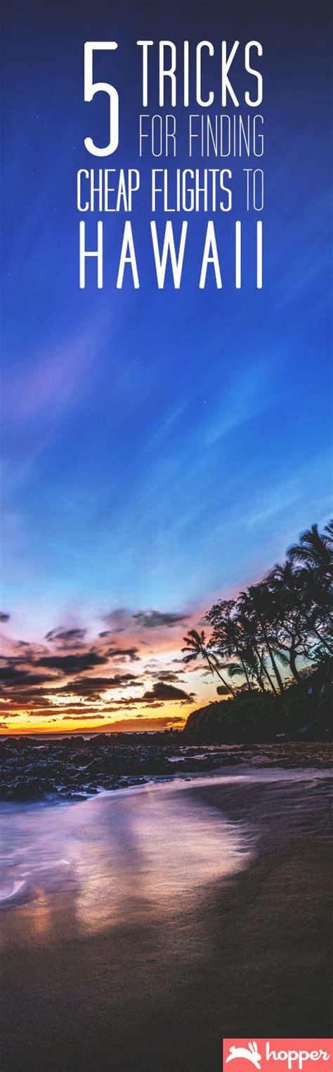 oahu rentals visit hawaii and cheap flights on