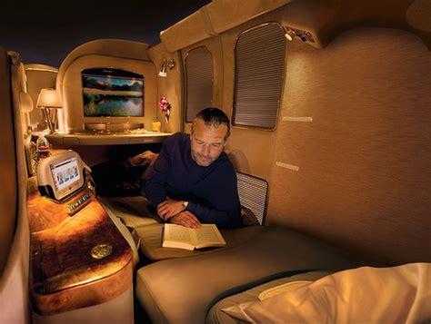 emirates a380 first class top 10 first class airline seats