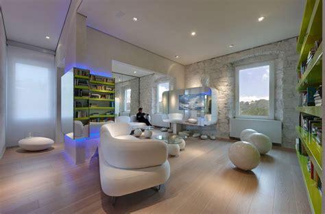 desain interior unikom konsep desain interior futuristik interiorudayana14