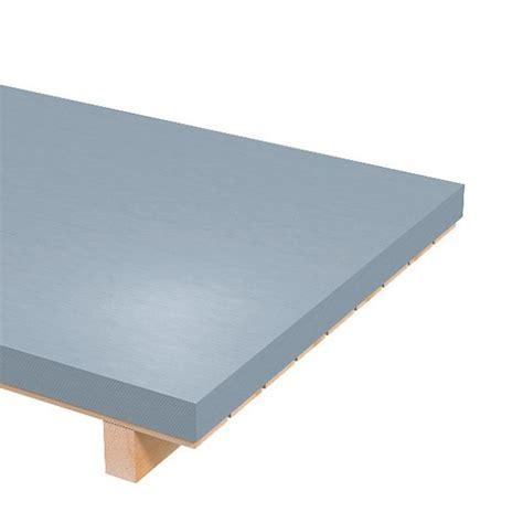 edelstahl tafel edelstahl blech blank st 228 rke 0 60 mm tafel 2000 x 1000