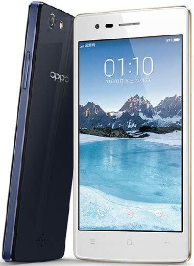 Hp Oppo Lte harga hp oppo a31 spesifikasi dual sim 4g lte terbaru