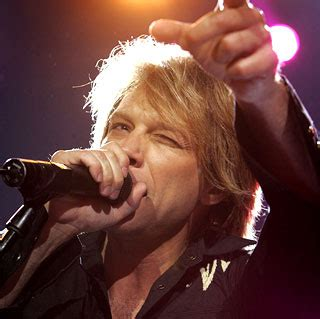 bon jovi bed of roses drink creator doesn t have enough energy for bon jovi s