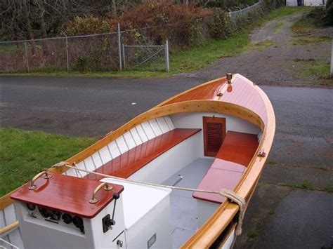 small wood fishing boat plans wood fishing boat for lakes