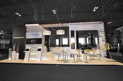 home design expo las vegas 100 home design expo las vegas marmol radziner