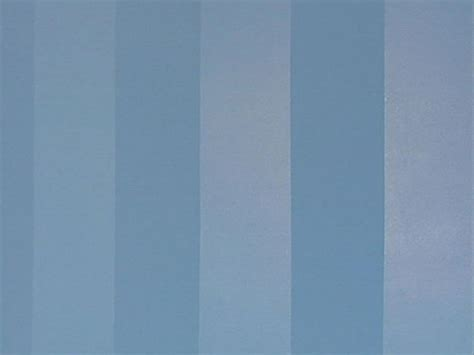 flat white color striping paint technique how tos diy
