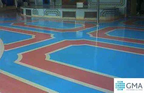 pavimenti antistatici pavimenti in resina e rivestimento pavimentazioni industriali