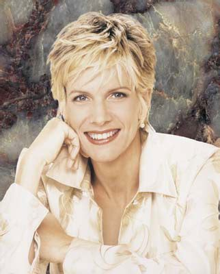 debbie boone snging today random thoughts for wednesday september 22nd 2010