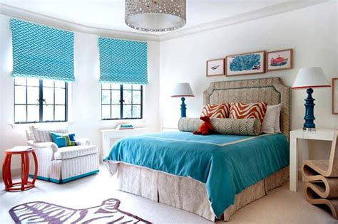 blue bedrooms decorating ideas 10 blue bedroom decorating ideas adding blue colors to