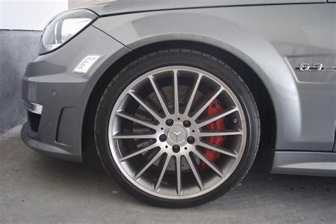 mercedes amg 19 inch wheels fs 19 inch c63 oem multispoke wheels mbworld org forums