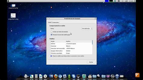 theme windows 10 lxde mac os x lion theme in lubuntu lxde youtube