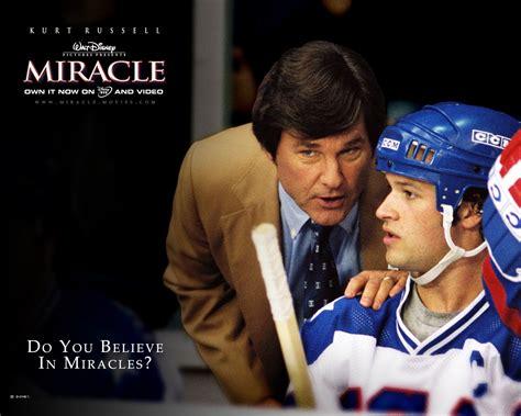 Miracle Disney Kurt Filmografia