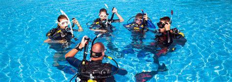 dive ssi duikeninbeeld aansprakelijkheid