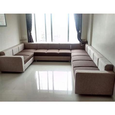 u shaped sofa set stylish sofa set designer sofa set manufacturers suppliers